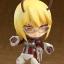 Nendoroid - Terraformars Revenge: Michelle K. Davis Super Movable Edition(Pre-order) thumbnail 5