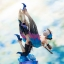 Odin Sphere: Leifdrasir - Gwendolyn Winged Maiden Warrior (Valkyrie) 1/8 Complete Figure(Pre-order) thumbnail 9