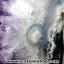 ▽โพรงอเมทิสต์ ( Amethyst Geode) ตั้งโต๊ะ (17.66KG) thumbnail 6
