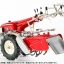 PLAMAX MF-21 minimum factory Minori with Honda Tiller F90 1/20 Plastic Model(Pre-order) thumbnail 8