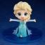 Nendoroid : Frozen - Elsa [re-run] (Pre-order) thumbnail 3