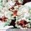 [โปรโมชั่น] ต้นไม้มงคล อเวนจูรีน Green Aventurine (สูง 32 cm) thumbnail 8