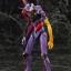 Rebuild of Evangelion - General-Purpose Humanoid Battle Weapon Android EVA-01 Awakened ver. 1/400 Plastic Model(Pre-order) thumbnail 2