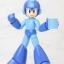 Mega Man - Mega Man 1/10 Plastic Model Kit(Pre-order) thumbnail 12