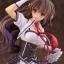 CHUNITHM - Haruna Mishima 1/7 Complete Figure(Pre-order) thumbnail 15
