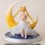 Bishoujo Senshi Sailor Moon - Princess Serenity - Figuarts Zero chouette (Limited Pre-order) thumbnail 1