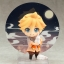 Nendoroid Kagamine Len: Harvest Moon Ver. (Limited Pre-order) thumbnail 1