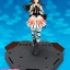 Armor Girls Project Kantai Collection - Kancolle - Jintsuu Kai Ni (Limted Pre-order) thumbnail 3