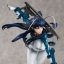 Hinabachi - Baihua 1/8 Complete Figure(Pre-order) thumbnail 9