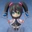 Nendoroid - Hi sCoool! SeHa Girl: Sega Saturn thumbnail 3
