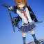 Kantai Collection -Kan Colle- Inazuma 1/7 Complete Figure(Pre-order) thumbnail 14