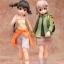 "Yama no Susume - ""Hinata Kuraue"" 1/7 Complete Figure(Pre-order) thumbnail 6"