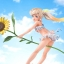 GRANBLUE FANTASY - Summer Version Io 1/7 Complete Figure(Pre-order) thumbnail 10