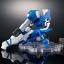 """NXEDGE STYLE [EVA UNIT] EVA-00 Prototype Kai [TV Ver.] """"Neon Genesis Evangelion""""(Pre-order) thumbnail 6"""
