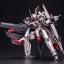 Frame Arms 1/100 Kongo Plastic Model(Pre-order) thumbnail 4