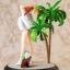 Ikkitousen Extravaganza Epoch - Hakufu Sonsaku 1/8 Complete Figure(Pre-order) thumbnail 6