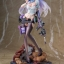 After-School Arena - First Shot: All-Rounder ELF 1/7 Complete Figure(Pre-order) thumbnail 1