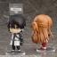 Nendoroid - Sword Art Online the Movie: Ordinal Scale: Kirito Ordinal Scale Ver.(In-Stock) thumbnail 8