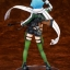 Sword Art Online the Movie: Ordinal Scale - Sinon 1/7 Complete Figure(Pre-order) thumbnail 7