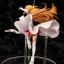 Sword Art Online the Movie: Ordinal Scale - Asuna the Flash 1/7 Complete Figure(Pre-order) thumbnail 5