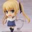 Nendoroid - Saekano: How to Raise a Boring Girlfriend Flat: Eriri Spencer Sawamura(In-Stock) thumbnail 5