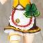 Girls und Panzer das Finale - Anchovy COCO'S Uniform ver. 1/7 Complete Figure(Pre-order) thumbnail 13