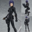figma - Ghost in the Shell The New Movie: Motoko Kusanagi The New Movie ver.(Pre-order) thumbnail 1