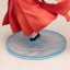 ARTFX J - Sakura Wars: Sakura Shinguji 1/8 (In-stock) thumbnail 7