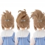 1/12 Assault Lily Series 036 Custom Lily Type-G Light Brown Complete Doll(Pre-order) thumbnail 8