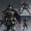 figma - Batman Ninja DX Sengoku Edition(Pre-order) thumbnail 1