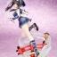 Senren Banka - Mako Hitachi 1/7 Complete Figure(Pre-order) thumbnail 26