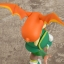 G.E.M. Series - Digimon Adventure: Takeru Takaishi & Patamon 1/10 Complete Figure(Pre-order) thumbnail 12