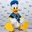 S.H. Figuarts - Donald (Kingdom Hearts II)(Pre-order) thumbnail 10