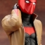 DC COMICS IKEMEN - DC UNIVERSE: Red Hood [First Press Limited Part Bundled Edition] 1/7 Complete Figure(Pre-order) thumbnail 12