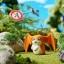 Digimon Adventure - DigiColle! DATA1 8Pack BOX(Pre-order) thumbnail 30