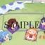 Himouto ! Umaru-chan - vol.1 BD 1st Pressing w/ Nendoroid Umaru Necolombus ver. [Toho Animation exclusive] (Limited Pre-order) thumbnail 7