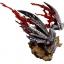 Capcom Figure Builder Creator's Model - Sky Comet Dragon Valphalk(Pre-order) thumbnail 4