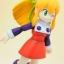 Mega Man - Roll Repackage Edition 1/10 Plastic Model(Pre-order) thumbnail 10