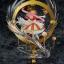 Cardcaptor Sakura - Sakura Kinomoto Stars Bless You 1/7 Complete Figure(In-Stock) thumbnail 3