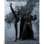 S.H.Figuarts - Catwoman (The Dark Knight Rises) (Limited Pre-order) thumbnail 7
