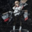 Kantai Collection -Kan Colle- Graf Zeppelin 1/7 Complete Figure(Pre-order) thumbnail 3