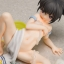 Tae Kokuten Special illustrated by Inuburo 1/5 Complete Figure(Pre-order) thumbnail 13