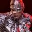 Iron Studios - Cyborg JTL (Pre-order) thumbnail 1