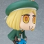 "Berserker/Paul Bunyan ""Learn with Manga!"" Fate/Grand Order ver. Complete Figure(Pre-order) thumbnail 4"