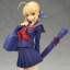 Fate/stay night - Master Altria 1/7 Complete Figure thumbnail 8