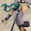 G.E.M. Series - Naruto Shippuden: Kakashi Hatake ver.Anbu Complete Figure(Limited) thumbnail 14