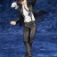Blood Blockade Battlefront - Leonardo Watch Ending Ver. 1/7 Complete Figure(Pre-order) thumbnail 4