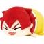 MochiMochi Mascot - Yowamushi Pedal GRANDE ROAD vol.2 9Pack BOX(Pre-order) thumbnail 2