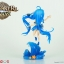 Summoners War - Fairy Complete Figure(Provisional Pre-order) thumbnail 5