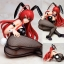High School D x D NEW - Rias Gremory Bunny Ver. 1/4 Complete Figure(Pre-order) thumbnail 1
